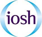 IOSH logo small