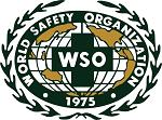 WSO-logo-7small