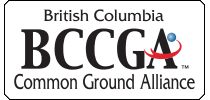 British Columbia Common Ground Alliance