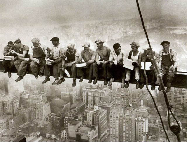 ny_construction_workers_640_01