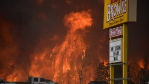fort-mcmurray-mary-browns-forest-fire