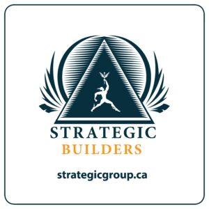 strategic-builders-signage